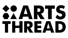 arts thread logo